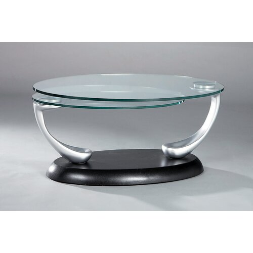 Creative Images International Motion Coffee Table Reviews Wayfair