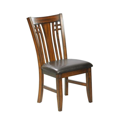 Zahara Side Chair