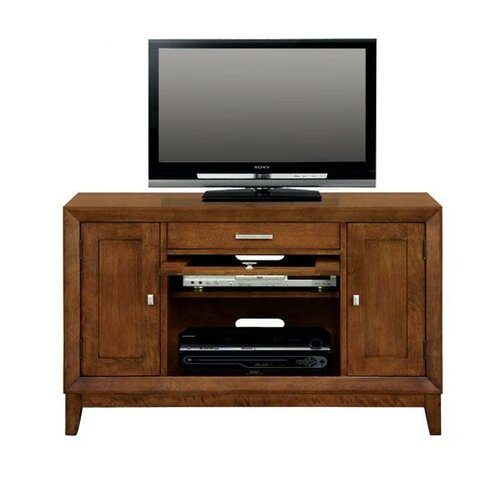 "Winners Only, Inc. Koncept 54"" TV Stand"