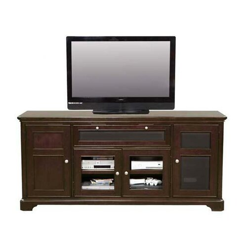 "Winners Only, Inc. Metro 74"" TV Stand"