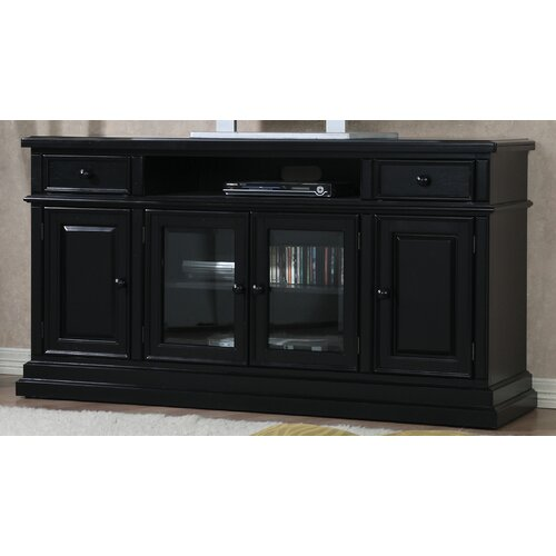 "Winners Only, Inc. Quails Run 65"" Media TV Stand"