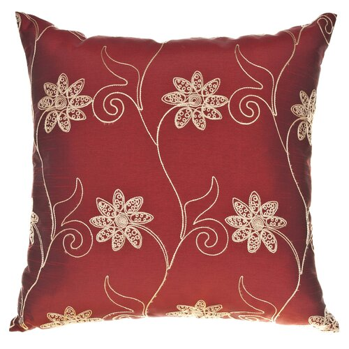 Softline Home Fashions Sutton Pillow