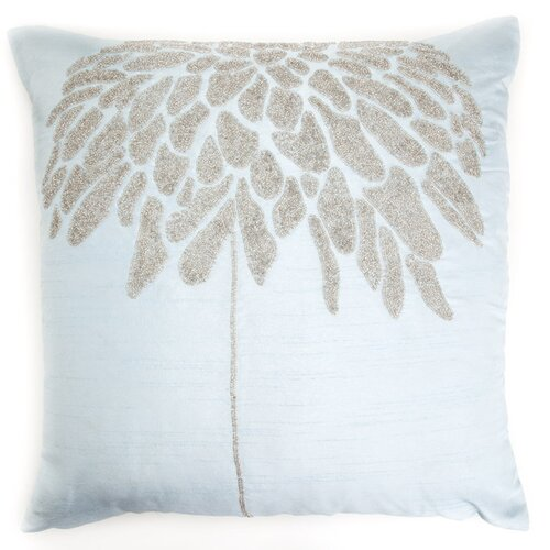 Debage Inc. Coral Tree Pillow