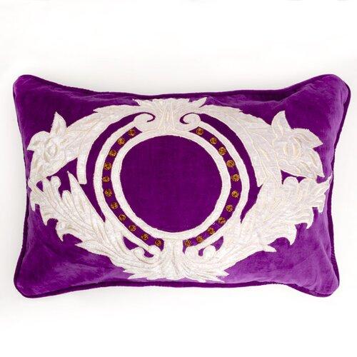 Debage Inc. Global Pillow