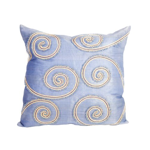 Sea Side Pillow