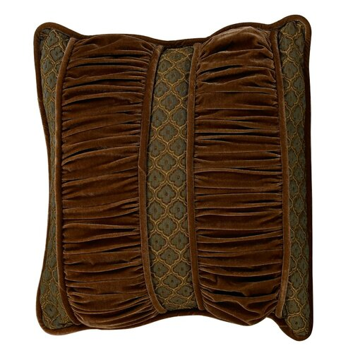 Bianca Pleated Pillow