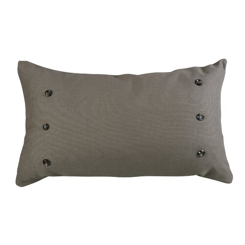 Piedmont Accent Pillow
