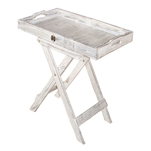 Personal Folding Table picture on Lipper International Bamboo Folding TV Tray Table with Lip 801 IG1138 with Personal Folding Table, Folding Table f9df26a8ab9929a295a3b39ece624e37