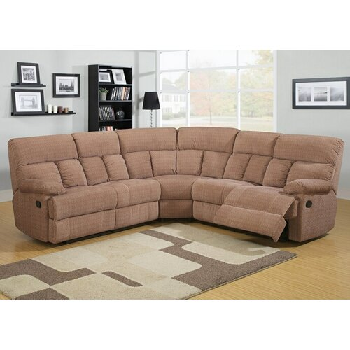 Becky Sectional