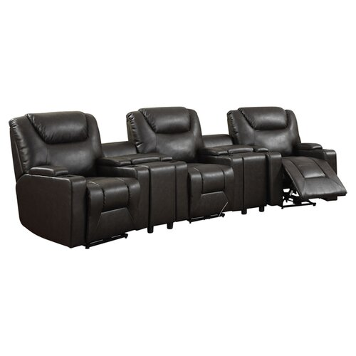 Madden Sectional