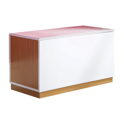 Mountrose Portela Blanket Box