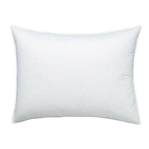 Hotel European Goose Down Boudoir Pillow