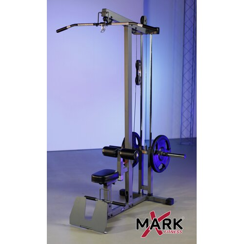 X-Mark Commercial Total Body Gym