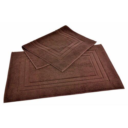 Calcot Ltd. All American Cotton Line 100% Supima Cotton Bath Mat (Set of 2)