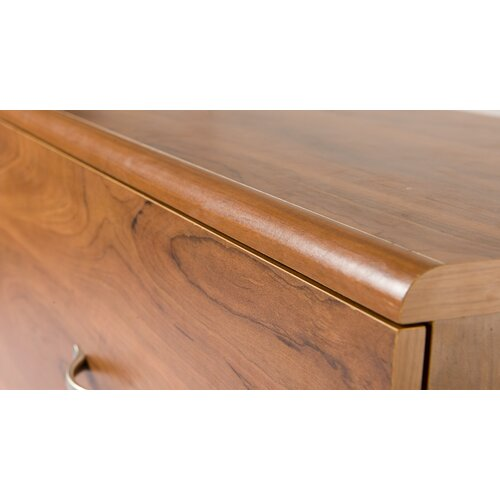 Os home office furniture office adaptations l shape desk office
