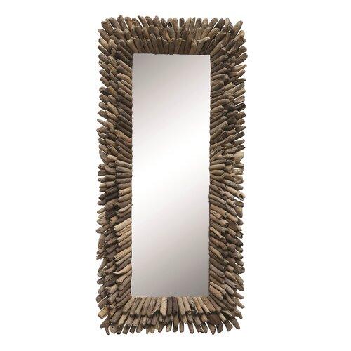 Seaside Mirror