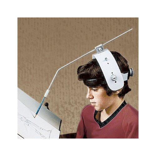 Ableware Adjustable Head Pointer Task Aid