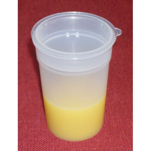 Ableware Little-Spill Cup Drinking Aid