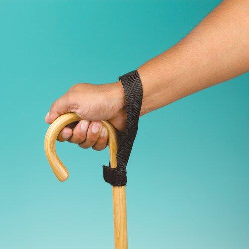 Ableware Cane Hand Loop