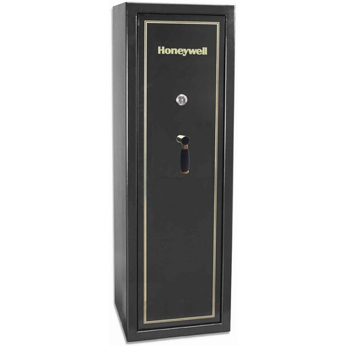 Honeywell Executive/ Long Gun Safe