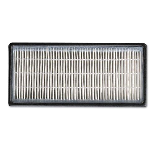 Honeywell HEPAclean Replacement Air Filter