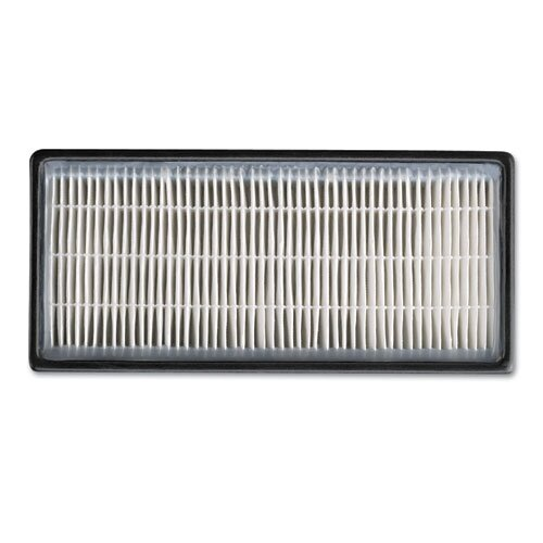 Honeywell HEPAclean Replacement Air Filter