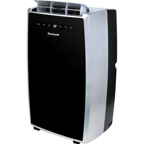 Honeywell 12,000 BTU Air Conditioner