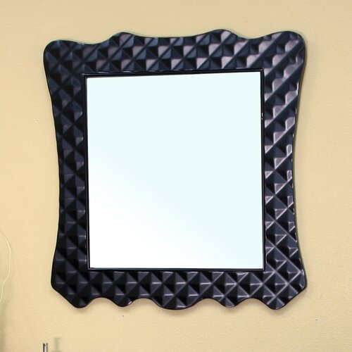 Bellaterra Home Dawes Mirror