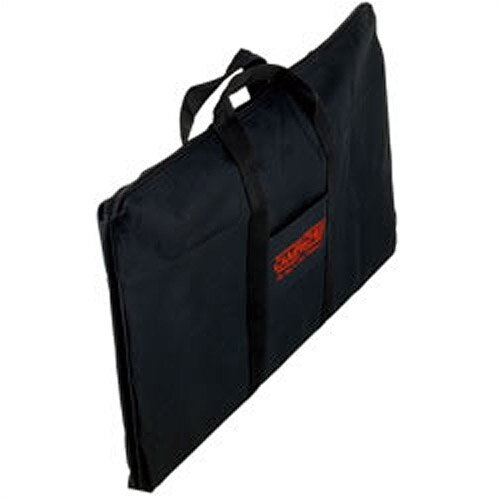 Camp Chef Carry Bag for Universal and Professional Griddles for 2 Burner Stoves