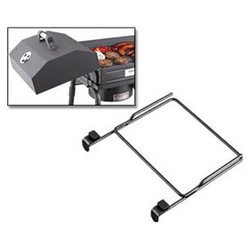 Camp Chef Lid Holder
