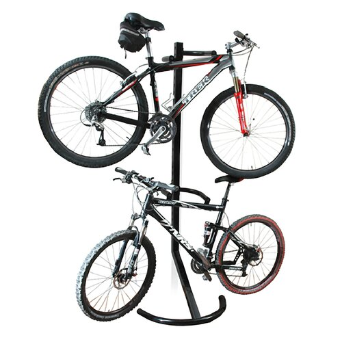 RAD Cycle Products Gravity Bike Stand