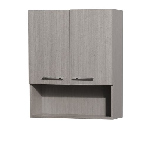 wyndham collection centra bathroom wall cabinet reviews wayfair