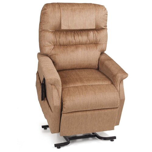 Monarch Plus Medium 3 Position Lift Chair
