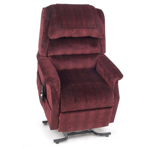 Signature Series Royal Medium 3 Position Lift Chair
