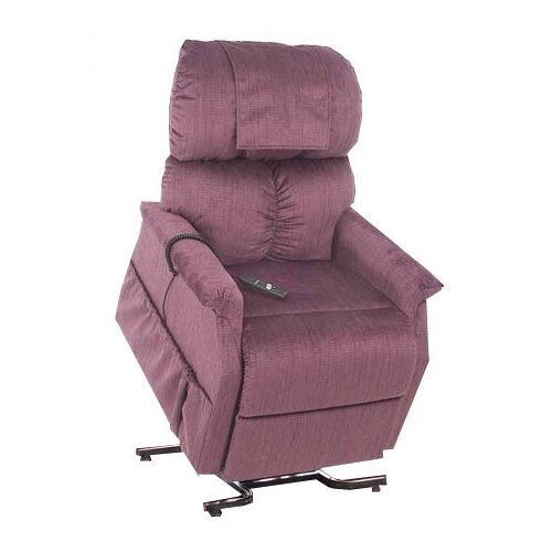 Golden Technologies Comforter Series Tall 3 Position Lift Chair