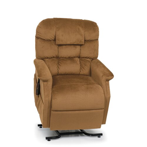 Traditional Series Cambridge Medium 3 Position Lift Chair
