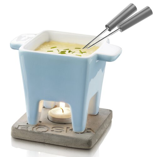 Boska Holland Life Tapas Fondue Set