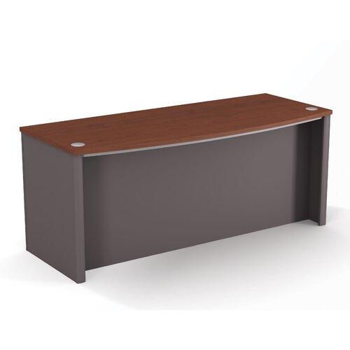 Bestar Connexion Executive Desk