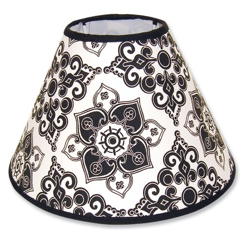 Trend Lab Versailles Lamp Shade