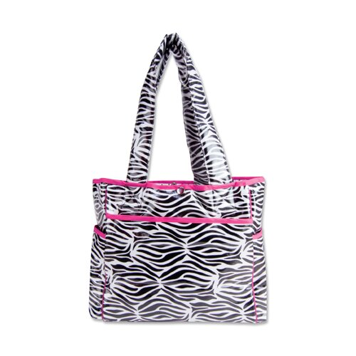 Trend Lab Tote Diaper Bag