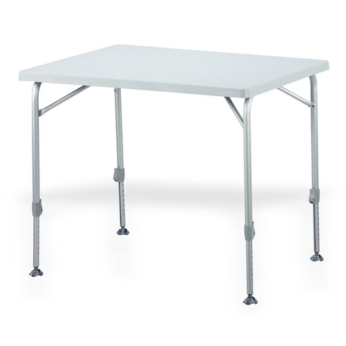 Quest Leisure Products Westfield Campstar Metal Side Table