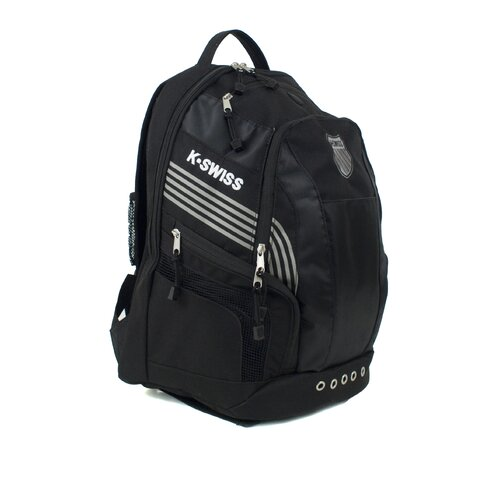 Unisex Medium Training Backpack