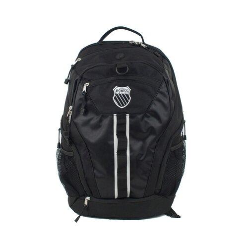 K Swiss Unisex Large Training Backpack