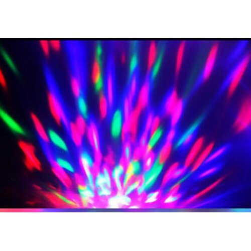Party Stage Light
