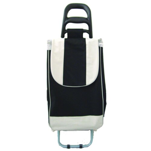 Creative Motion Pet Carrier