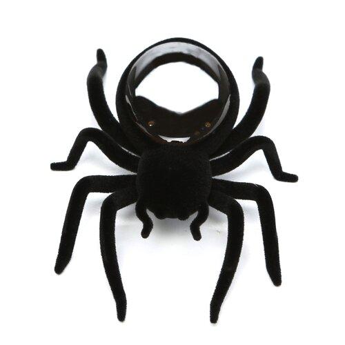 Creative Motion Solar Spider