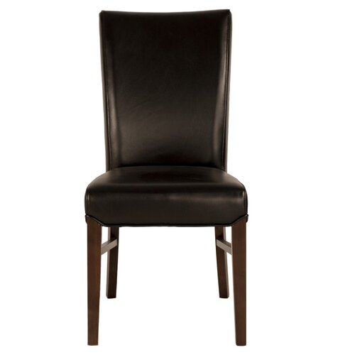 Essentials London Parsons Chair (Set of 2)
