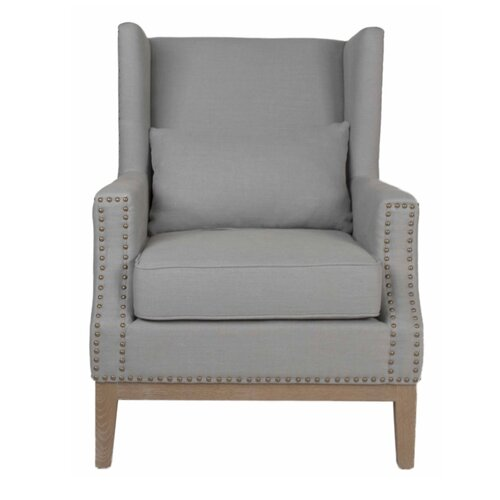 villa calista club chair wayfair