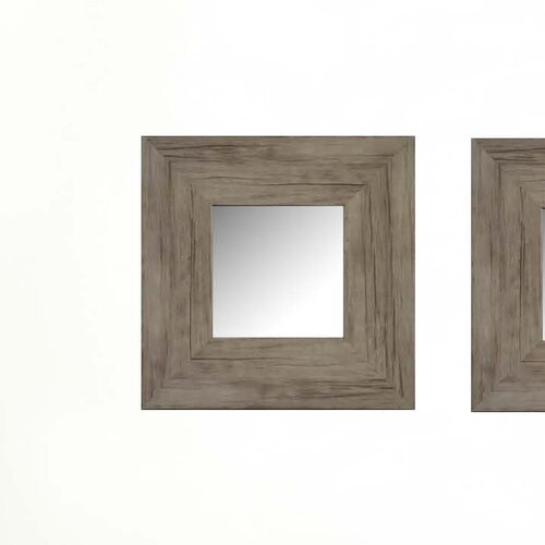 Surrey Decorative Mirror