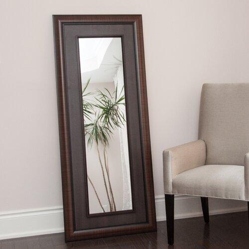 Ashford Decorative Mirror